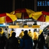 Our NYC Favourite - Halal Guys