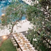 #owinrissa's wedding at Amanusa, Bali