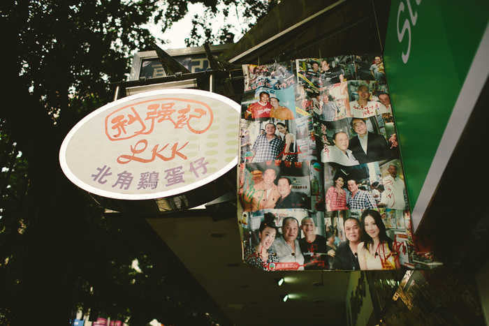 hongkong2013-009