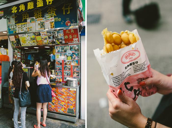 hongkong2013-010
