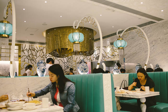 hongkong2013-016