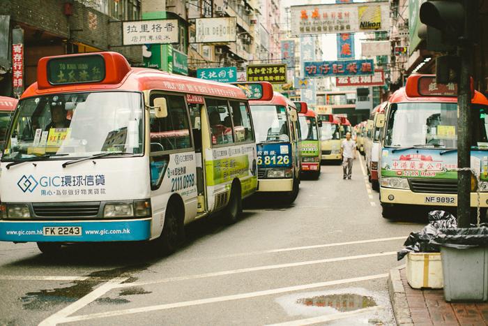 hongkong2013-020