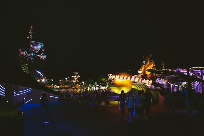 hongkong2013-038