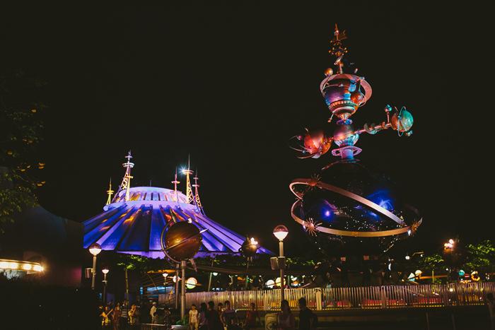 hongkong2013-039