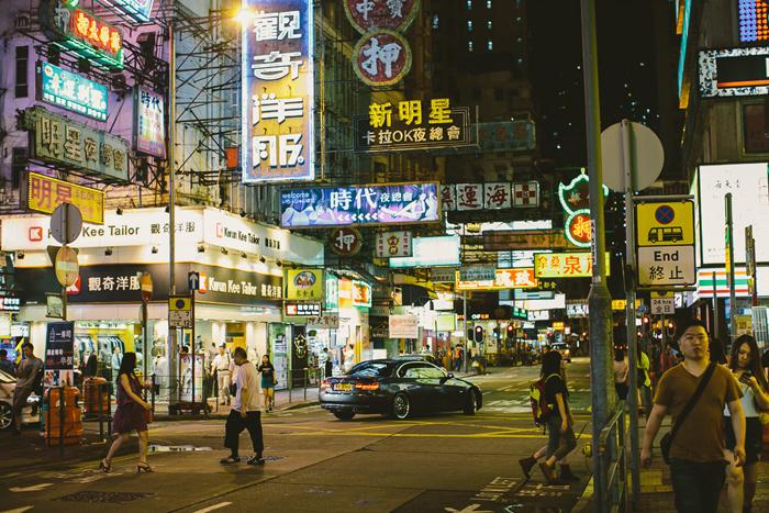 hongkong2013-042