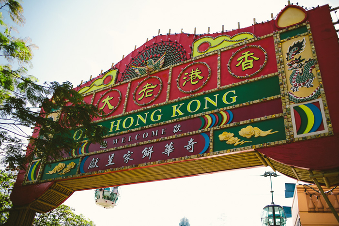 hongkong2013-048