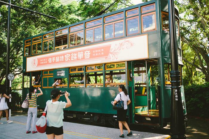 hongkong2013-050