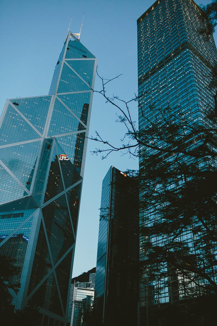 hongkong2013-055