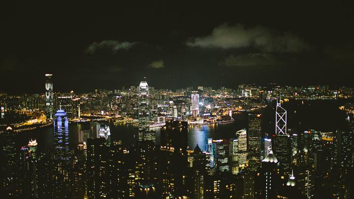hongkong2013-056