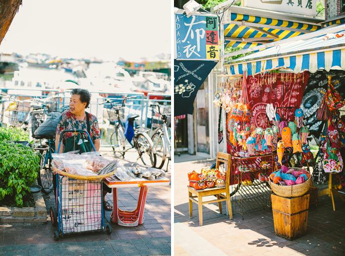 hongkong2013-063