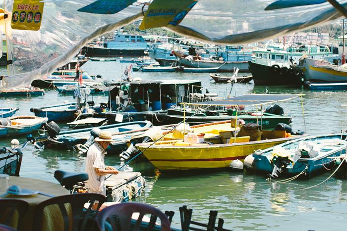 hongkong2013-072