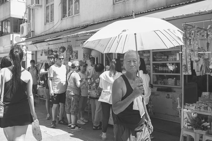 hongkong2013-088