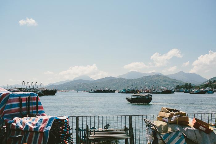 hongkong2013-092
