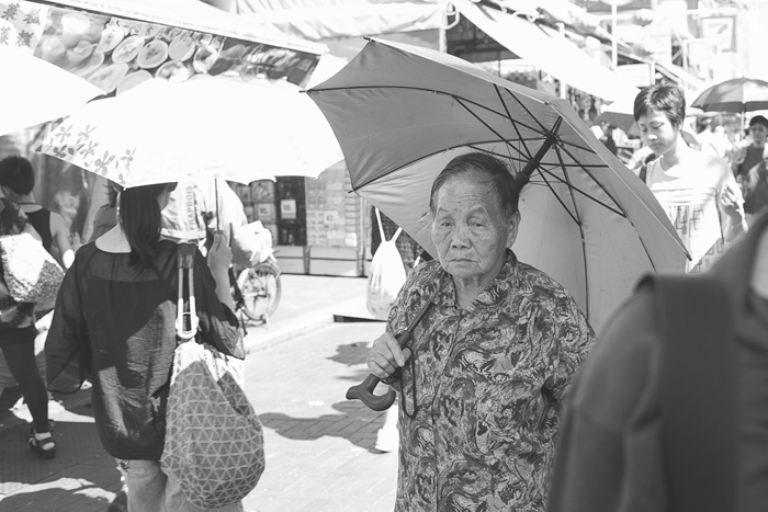 hongkong2013-100