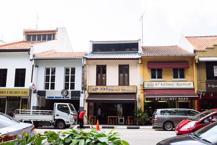singapore2013-030