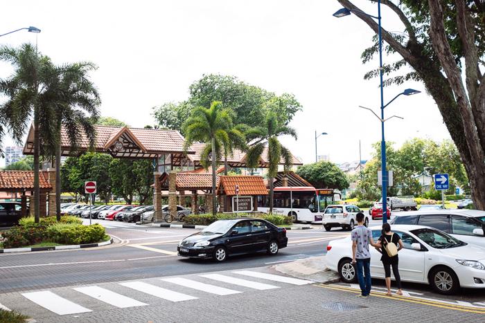 singapore2013-031