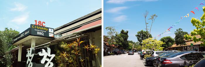 singapore2013-039