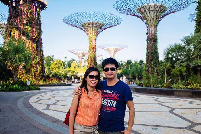 singapore2013-043