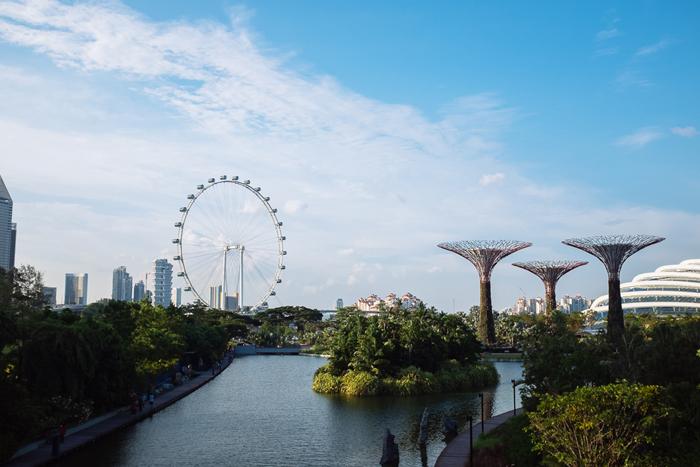 singapore2013-045