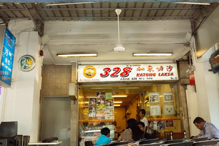 singapore2013-059