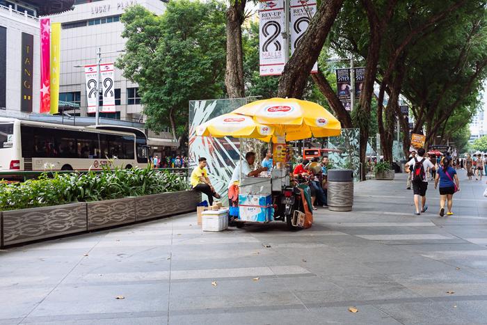 singapore2013-075