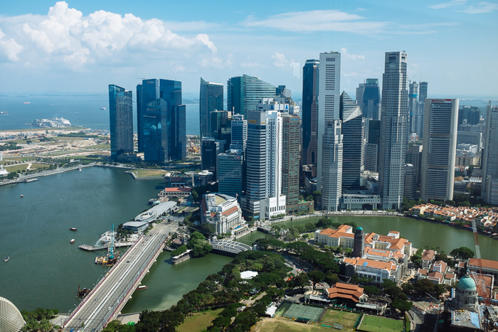 singapore2013-077