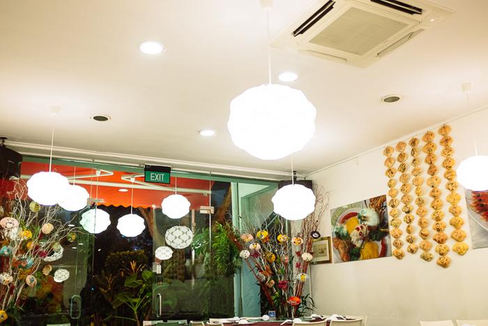 singapore2013-093