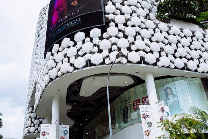 singapore2013-110