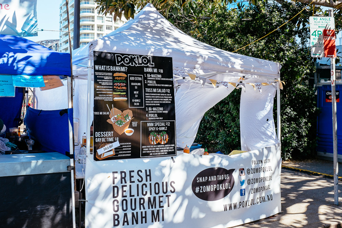 kirribilli sydney markets guide-#19