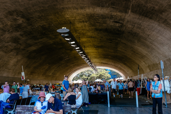 kirribilli sydney markets guide - photo#22