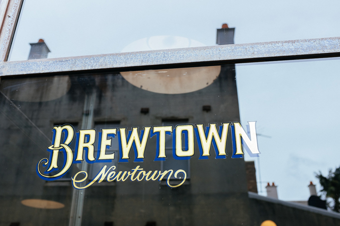 230213-brewtown001