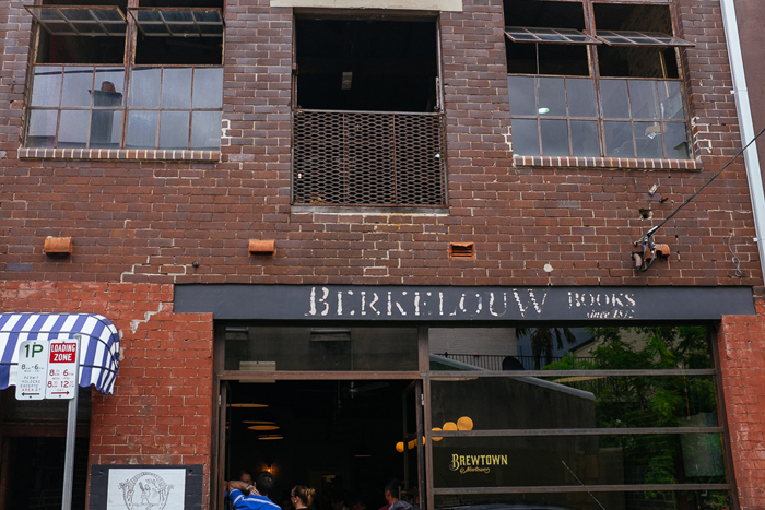 230213-brewtown018
