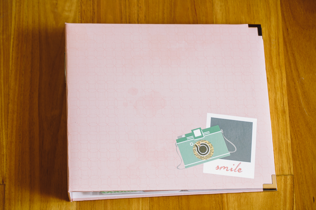 projectlife2014-001