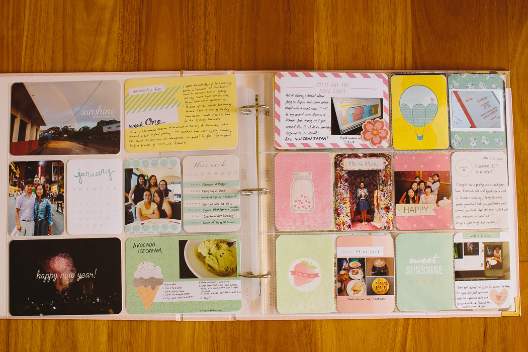 projectlife2014-004