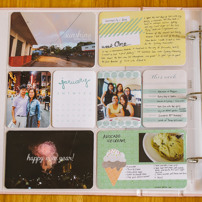 projectlife2014-005