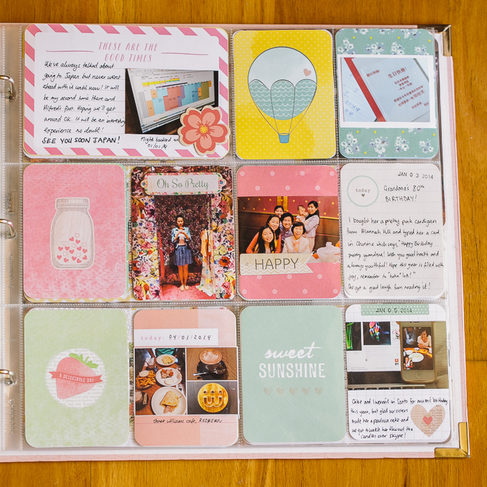 projectlife2014-006