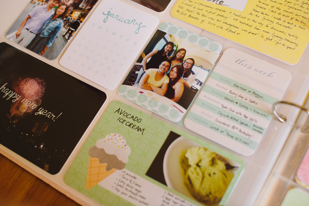 projectlife2014-008