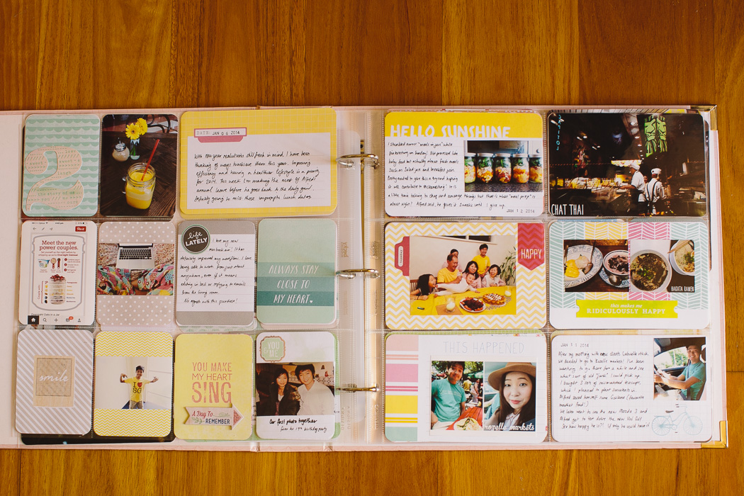 projectlife2014-009