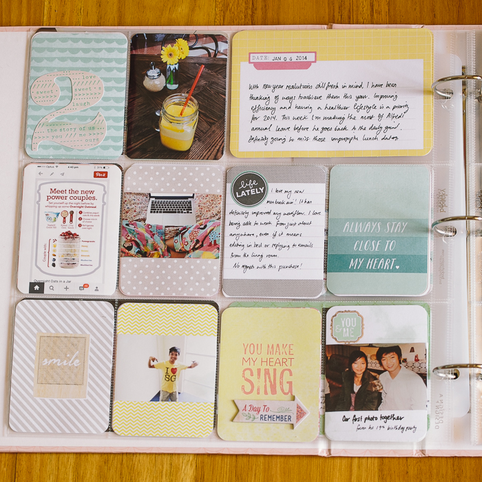 projectlife2014-010