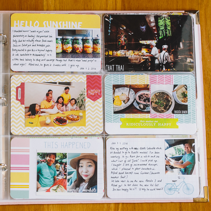 projectlife2014-011