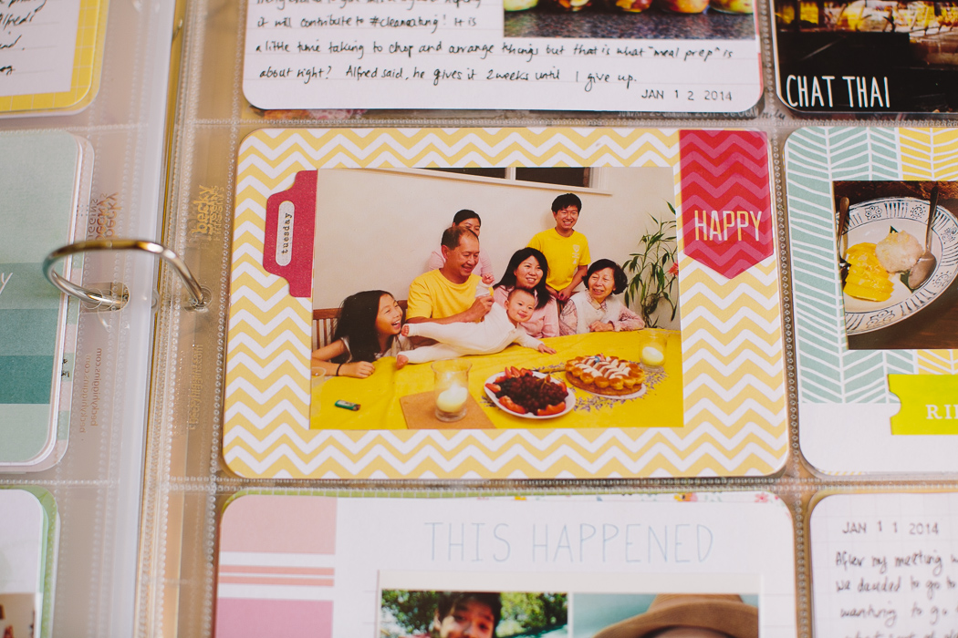 projectlife2014-013