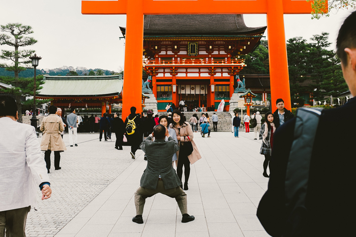 japan-day02-014