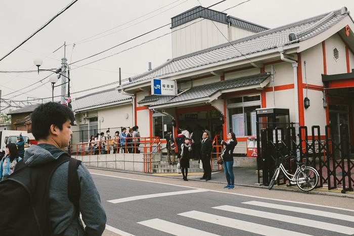 japan-day02-042