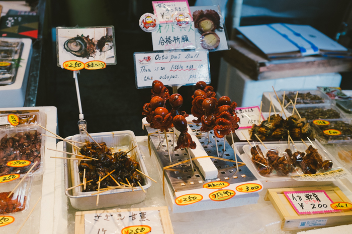 japan-day02-092