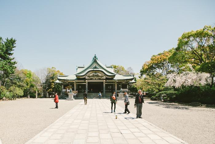japan-day03-053