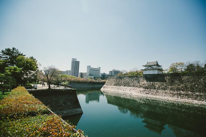japan-day03-054