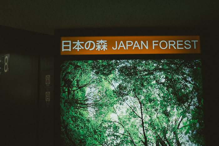 japan-day03-080