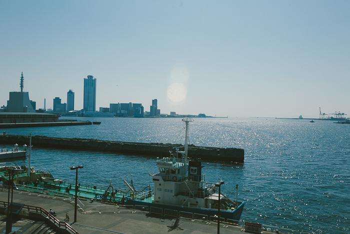 japan-day03-088