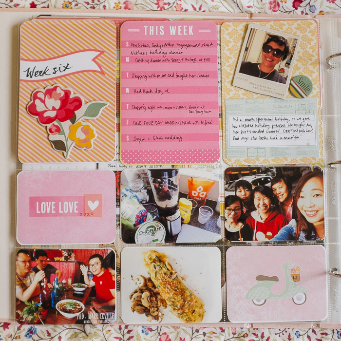 projectlife2014-038