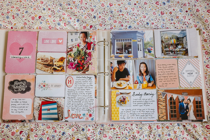 projectlife2014-042